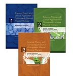 822SET Science Theory and Clinical Application Three Volume Book Set