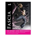 Fascia in Sport and Movement Book - Findley
