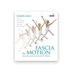 Fascia in Motion