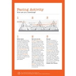 8312 NOI Pacing Activity Poster