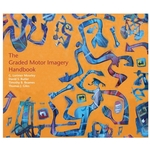 8313 The Graded Motor Imagery Handbook