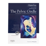 833-4 The Pelvic Girdle