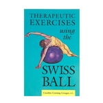843 Therapeutic Exercises Using the Swiss Ball