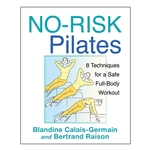8451 No-Risk Pilates