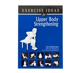 8463 Exercise Ideas for Upper Body Strengthening