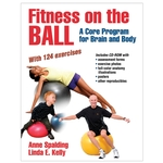 8468 Fitness on the Ball