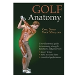 8471 Golf Anatomy