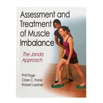 8473 Assessment and Treatment of Muscle Imbalance