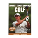 8476 Complete Conditioning for Golf