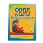 8482 Core Strength Training