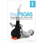 8494 The PSOAS Integrating Your Inner Core