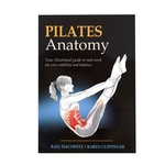 8495 Pilates Anatomy