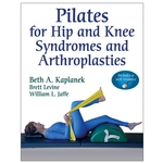 8496 for Hip and Knee Syndromes and Arthroplasties