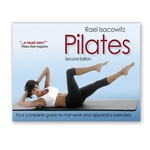 Pilates Second Edition