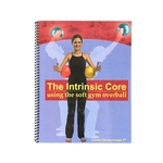 8561 The Intrinsic Core Using the Soft Gym Overball