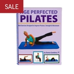 Age Perfected Pilates