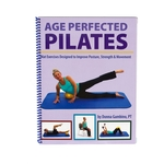 8564 Age Perfected Pilates