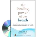 8566 The Healing Power of the Breath