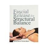 8590 Fascial Release for Structural Balance