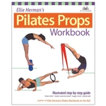 8605 Pilates Props Workbook