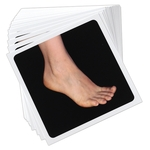 NOI Recognise™ Foot Flash Cards