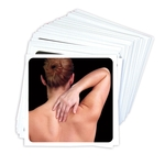 NOI Recognise™ Shoulder Flash Cards