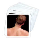 NOI Recognise™ Neck Flash Cards