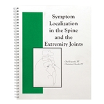 8675 Symptom Locatization Spine Extremity Joints