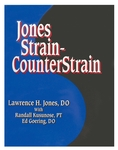 8714 Jones Strain-CounterStrain