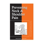 Preventing Neck & Shoulder Pain - 12 per packet