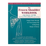 8741 The Frozen Shoulder Workbook