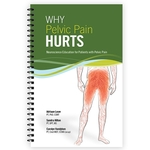 8742 Why Pelvic Pain Hurts