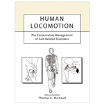 Human Locomotion - Final Sale