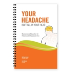 8749 Your Headache Isn't All In Your Head