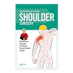 Your Nerves Are Having Shoulder Surgery