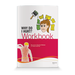 Why Do I Hurt? Workbook