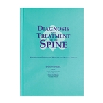 Diagnosis and Treatment of the Spine by Dos Winkel