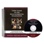 8842 Users Guide to the Musculoskeletal Examination