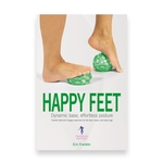Happy Feet: Dynamic Base, Effortless Posture