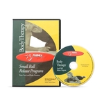 FitBALL® Body Therapy Small Ball Release Program DVD