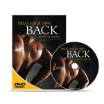 McKenzie Method Treat Your Own Back DVD