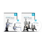 FRANKLIN METHOD® DVD Set