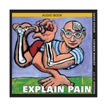 9311 Explain Pain Audio Book