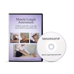 931DVD Muscle Length Assessment