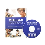 Mulligan Practitioner CD-ROM