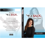 9883 Yur Back Flexion DVD