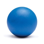 Super Firm Ball