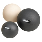FitBALL® Body Therapy Ball