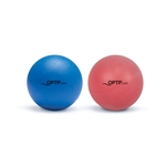 Super Pinky and Super Firm Massage Ball Set
