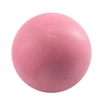 Super Pinky Ball